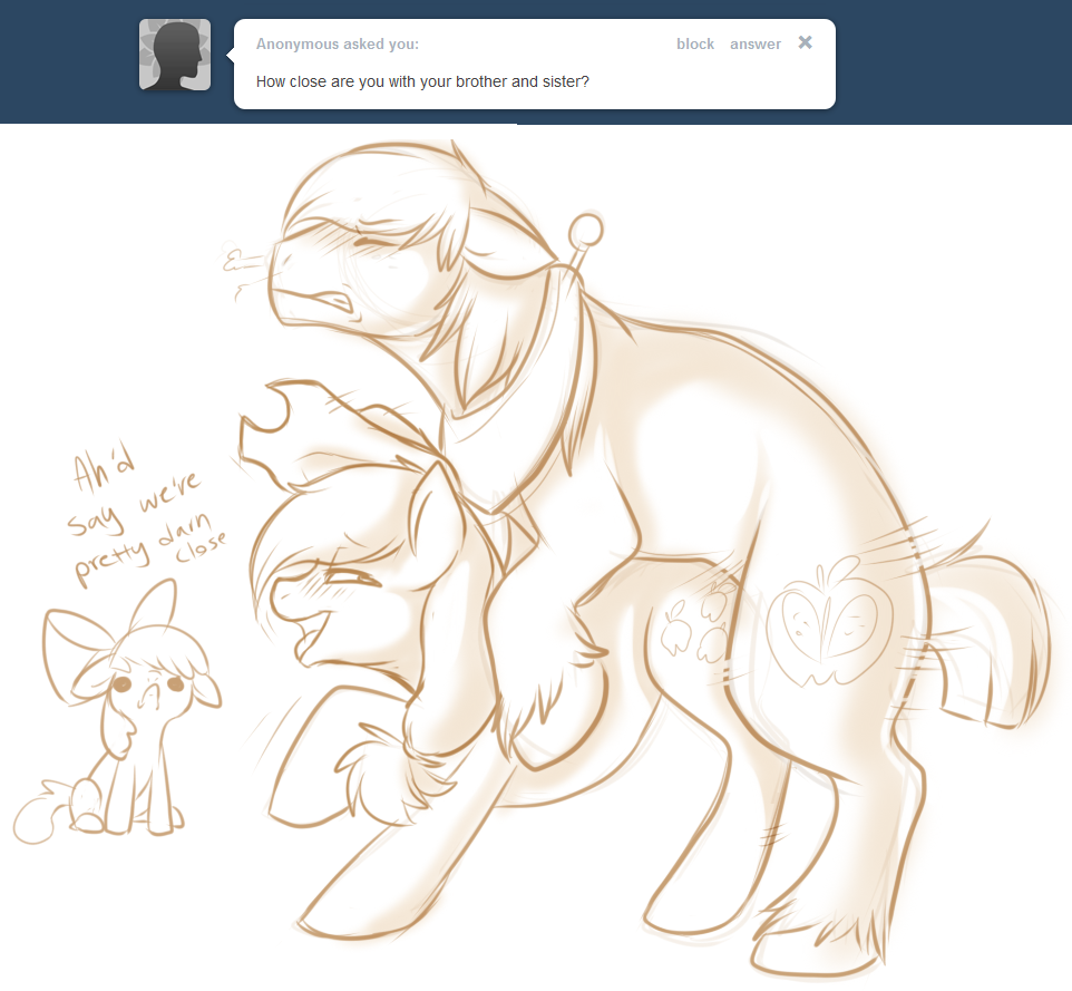 pictures of little from pony applejack my Avatar the last airbender mei