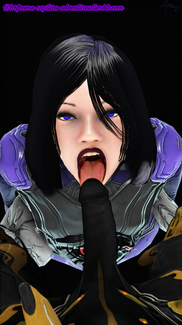 where to get warframe frost How to squirt with a vibrator
