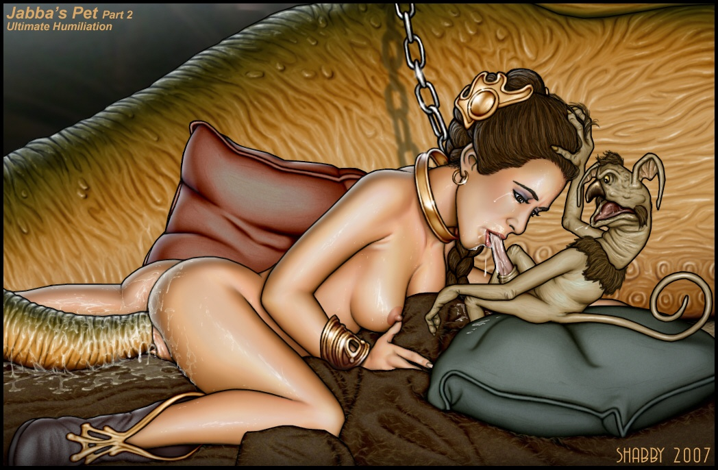 nude wars leia star princess The lord of the rings porn