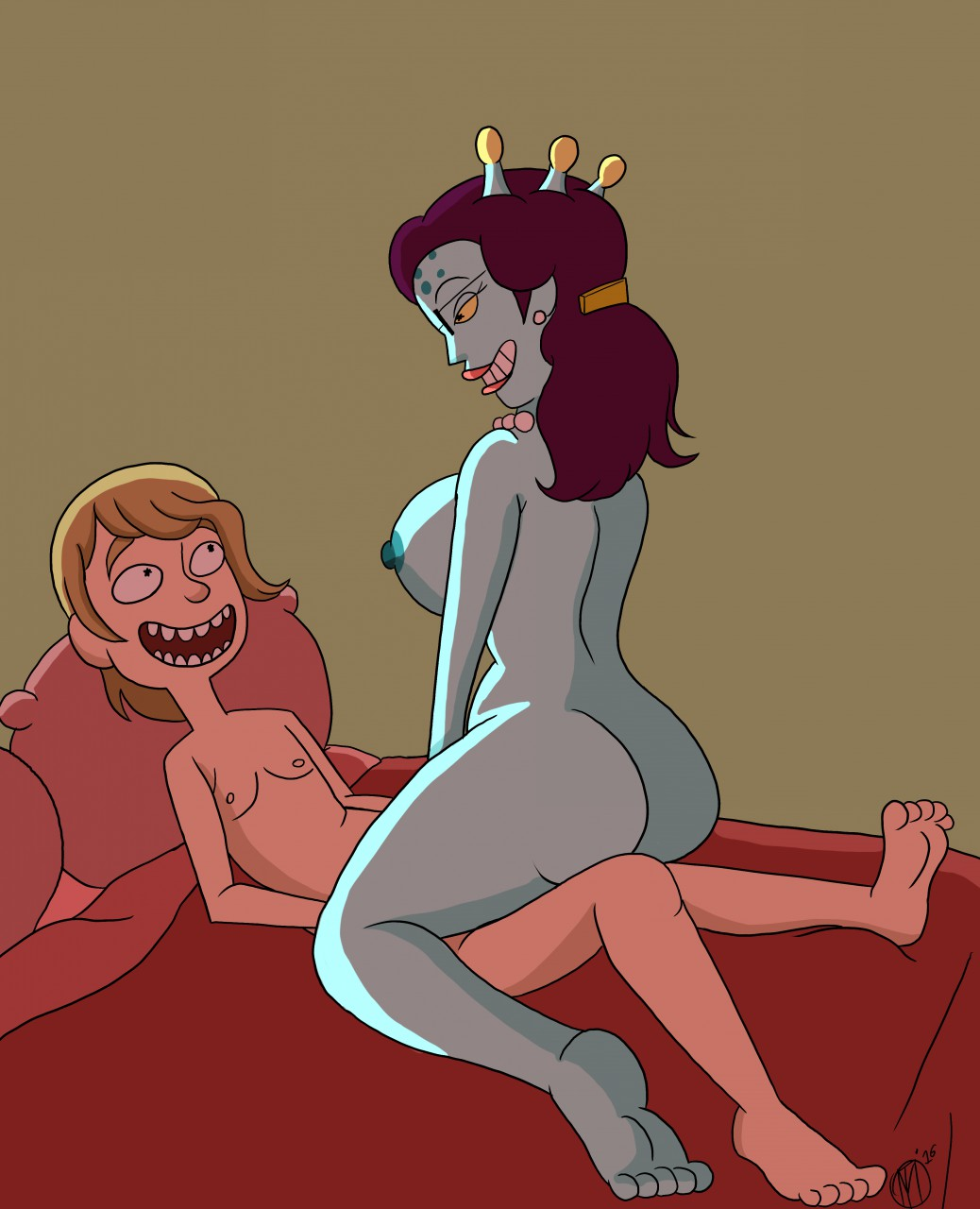 cat talking rick and morty Star wars the force awakens nude